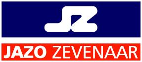 JAZO Zevenaar bv