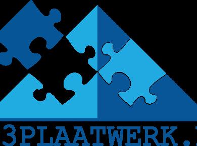123plaatwerk.nl