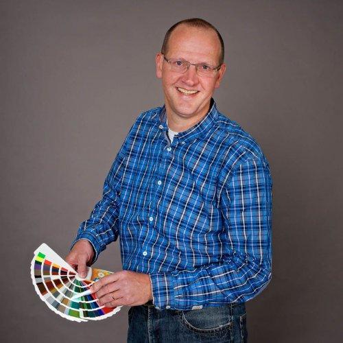 Theo Scholten